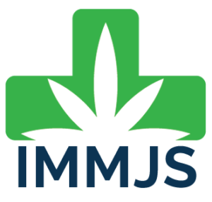 IMMJS - Integrated MMJ Solutions