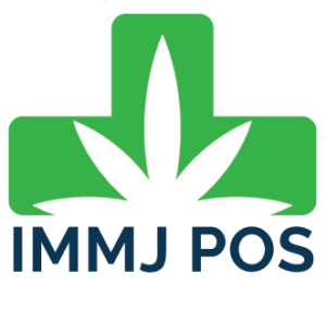 Integrated Medical Marijuana Point of Sale from One Step Software Solutions