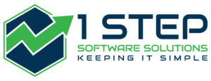 One Step Software Solutions - Integrated Software Solutions for the Medical Marijuana Industry